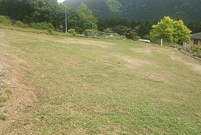 DSP藤岡譲原
